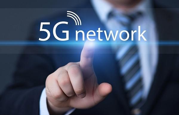 5g-network-2