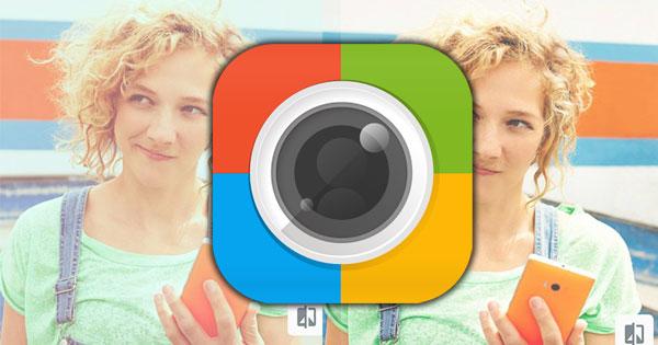 600_microsoft_selfie_1