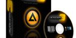 ดาวน์โหลดโปรแกรม AIMP โปรแกรมเปิดเพลง ขนาดเล็กฟรี