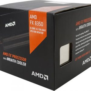 amd-fx-6350