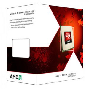 all_cpu-amd-am3-fx-6350