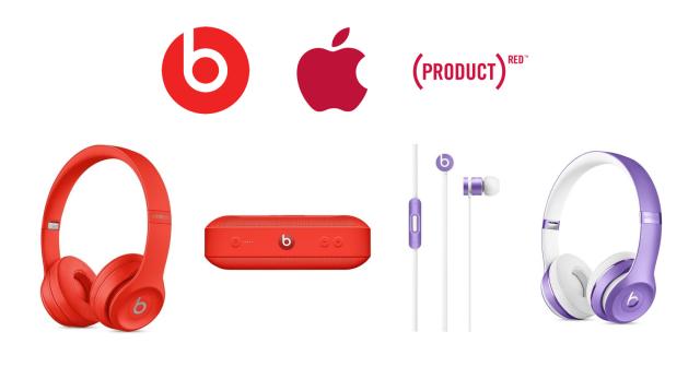 apple-beats-solo-3-01