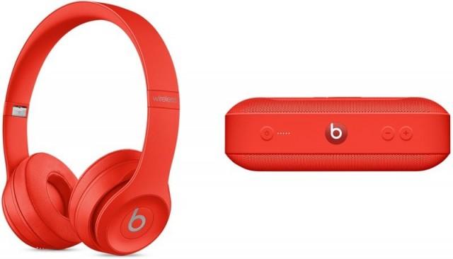 apple-beats-solo-3-02