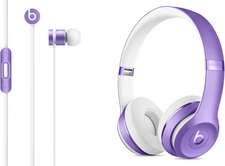 apple-beats-solo-3-03