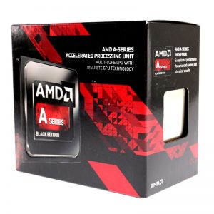 cpu-amd-a10-7860k-black-edition