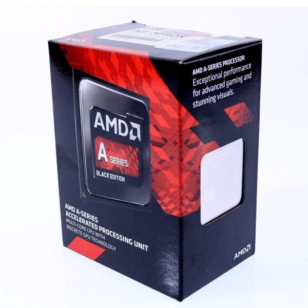 cpu-amd-a8-7670k-black-edition
