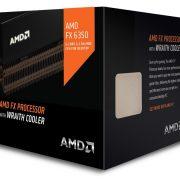 cpu-amd-fx-6350-1