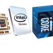 cpu-intel-core-i3-6100-2