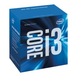 cpu-intel-core-i3-6100