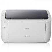 canon-l11121e-driver-download