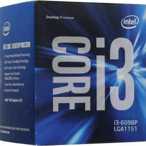 core-i3-6098p
