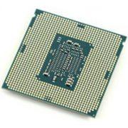 core-i3-6098p-2
