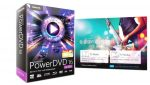 ดาวน์โหลดโปรแกรม PowerDVD Standard ดูหนังฟังเพลง