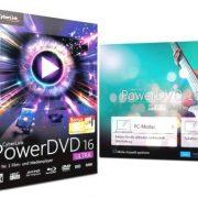 Cyberlink-PowerDVD-Ultra-16