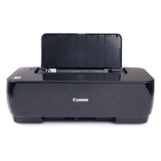 driver-canon-pixma-ip1880