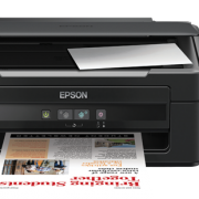 EPSON-L210-ALL-IN-ONE-Printer