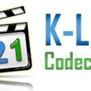 K-Lite Codec Pack Free