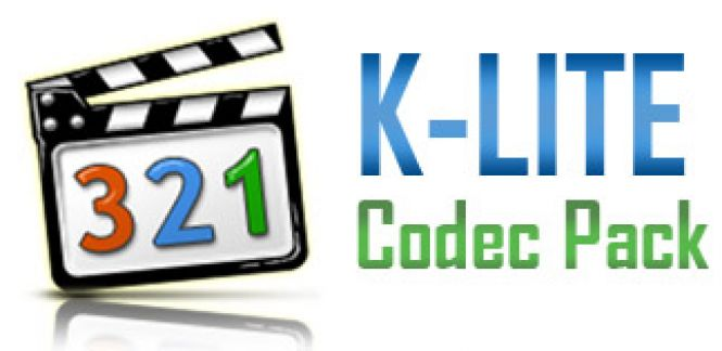 K-Lite Codec Pack Free