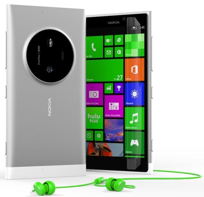lumia-03