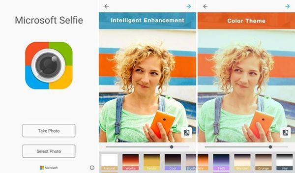 microsoft_selfie_2-horz