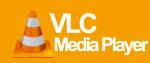 โปรแกรมดูหนังฟังเพลง ดูหนัง HD ชัดแจ๋ว VLC Media Player