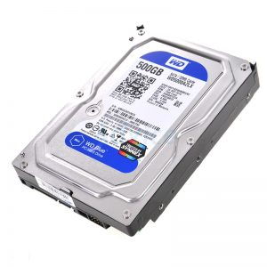 western-blue-hard-disk-pc-sata-iii