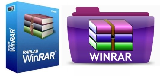 download-winrar-for-pc-windows-10-8-7