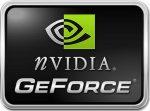ไดร์เวอร์การ์จอ Nvidia GeForce Driver for Windows XP 32-bit