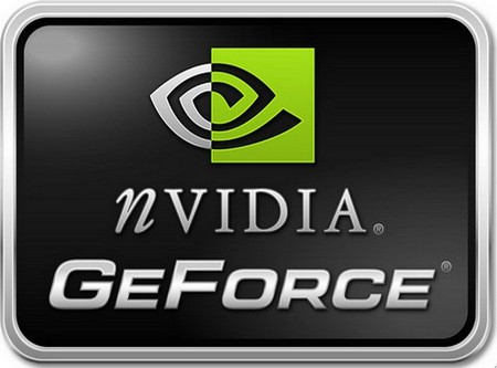 nvidiageforce