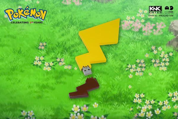 pokemon_flash_3