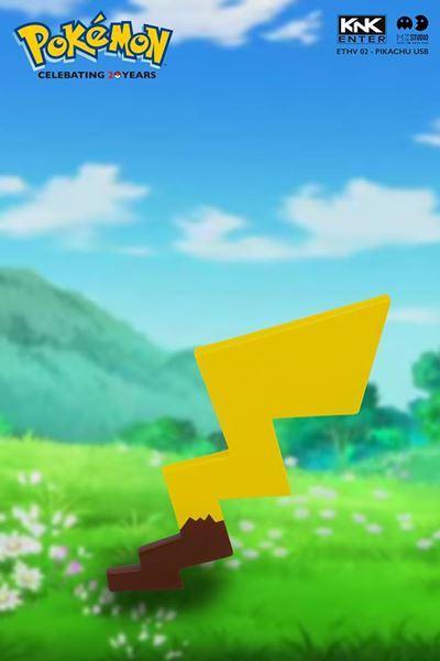 pokemon_flash_4