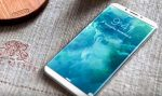 KGI เชื่อ IPHONE 8 ยังใช้พอร์ต LIGHTNING แต่ใส่เทคโนโลยีชาร์จไว