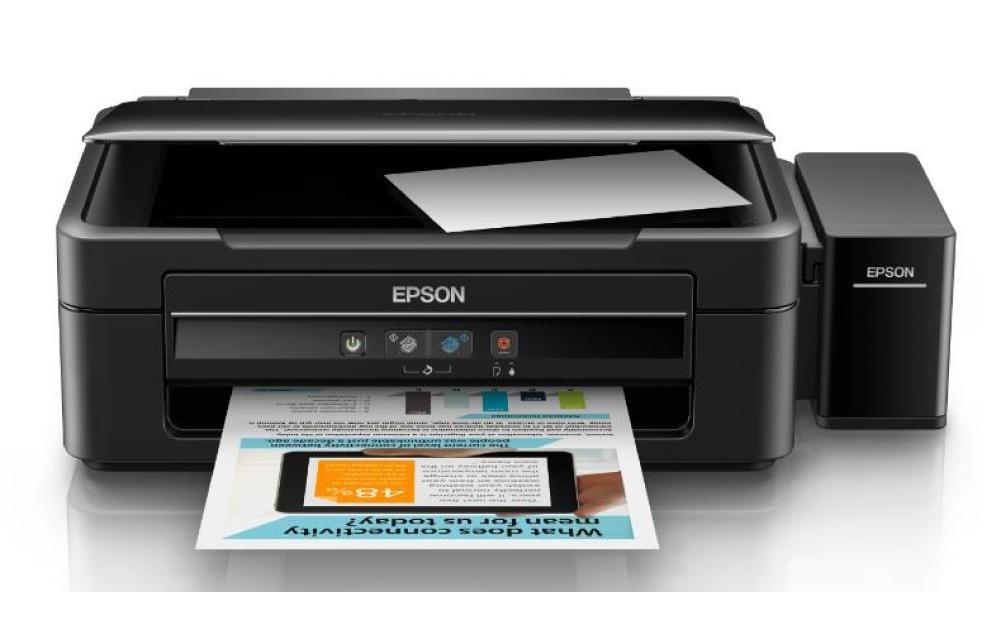 Download) epson l360 driver download free printer driver download.