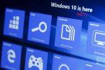 Microsoft จะไม่อัพเกรด Windows 10 บนชิปอะตอมหลายรุ่นด้วยกัน