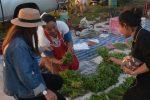 สนมนิวส์-พาเที่ยวตลาดประชารัฐตำบลแคน แบบม่วนๆ เด๋อพี่น้อง