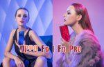 รุ่นใหม่..! มือถือ OPPO F9 | F9 Pro เดือนสิงหานี้มาแน่