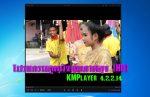 โปรแกรมดูหนังคุณภาพสูง (HD) KMPlayer 4.2.2.14
