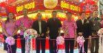 """ชลบุรี-ร้านทองชื่อดังสัตหีบ เปิดเพิ่มใหม่สาขาที่ 11 """"สุพัตรา เยาวราช สาขาเทสโก้โลตัส อู่ตะเภา กม.10 สัตหีบ"""""""