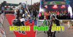 สุรินทร์-ฮือฮา..!! ตัวละครเกมส์ PubG โผล่วิ่งสร้างสีสัน ในกิจกรรมวิ่งเพื่อการกุศล(คลิป)